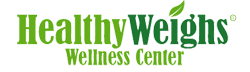 Healthy Weighs Wellness Center