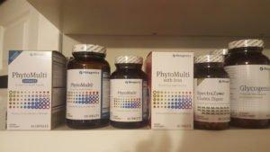 metagenics-shelf