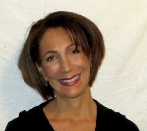 Celeste Pearce Healthy Weighs Wellness Center